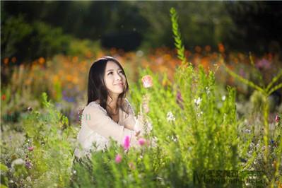 2015年湖南高考满分作文:虽去不了远方,也不负春光
